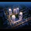 14 28 24 213 city big cityscape high...101 1 4
