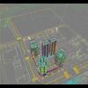 14 28 24 668 city big cityscape high...101 5 4