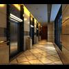 14 28 41 420 elevator space 001 1 4