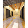 14 28 42 24 elevator space 004 1 4