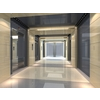 14 28 43 61 elevator space 008 1 4