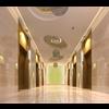 14 28 44 199 elevator space 013 1 4