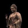Sakyamuni Buddha 1 3D Model