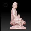 14 29 27 836 sakyamuni buddha 015 2 4