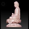 14 29 28 466 sakyamuni buddha 015 3 4