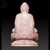 14 29 28 584 sakyamuni buddha 015 4 4