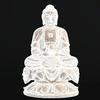 14 29 28 692 sakyamuni buddha 015 5 4