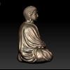 14 29 28 947 sakyamuni buddha 017 2 4