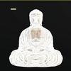 14 29 29 236 sakyamuni buddha 017 4 4