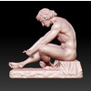 14 29 45 867 sculpture 1 3 4