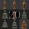 14 29 57 440 sakyamuni buddha 0 4