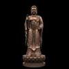 14 29 58 451 sakyamuni buddha 1 2 4