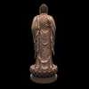 14 29 58 672 sakyamuni buddha 1 3 4