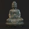 14 29 59 380 sakyamuni buddha 002 1 4