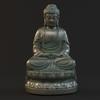 14 29 59 521 sakyamuni buddha 003 1 4