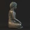 14 29 59 621 sakyamuni buddha 004 1 4