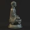 14 29 59 686 sakyamuni buddha 005 1 4