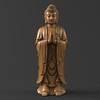 14 29 59 722 sakyamuni buddha 006 1 4