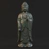 14 29 59 758 sakyamuni buddha 007 1 4