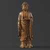 14 29 59 806 sakyamuni buddha 008 1 4