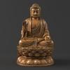 14 29 59 833 sakyamuni buddha 009 1 4