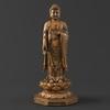 14 29 59 880 sakyamuni buddha 010 1 4