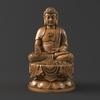 14 29 59 929 sakyamuni buddha 011 1 4