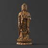 14 29 59 984 sakyamuni buddha 012 1 4