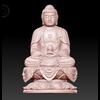 14 30 00 148 sakyamuni buddha 015 1 4