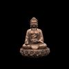 14 30 00 415 sakyamuni buddha 016 1 4