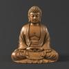 14 30 00 43 sakyamuni buddha 013 1 4