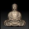 14 30 00 553 sakyamuni buddha 017 1 4