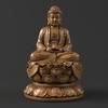 14 30 00 751 sakyamuni buddha 019 1 4