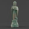 14 30 00 814 sakyamuni buddha 020 1 4