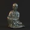 14 30 01 207 buddist arhat 002 1 4