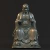 14 30 01 349 buddist arhat 005 1 4