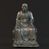 14 30 01 468 buddist arhat 007 1 4