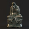 14 30 01 578 buddist arhat 008 1 4