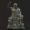 14 30 01 753 buddist arhat 009 1 4