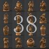 14 30 09 626 maitreya buddha 000 4