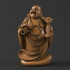 14 30 09 875 maitreya buddha 001 1 4