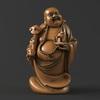 14 30 09 994 maitreya buddha 002 1 4