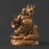 14 30 10 92 maitreya buddha 003 1 4