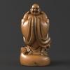 14 30 11 332 maitreya buddha 008 1 4