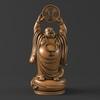 14 30 11 510 maitreya buddha 009 1 4