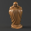 14 30 12 709 maitreya buddha 015 1 4