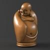 14 30 13 453 maitreya buddha 016 1 4