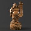 14 30 13 552 maitreya buddha 017 1 4
