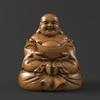 14 30 13 728 maitreya buddha 018 1 4