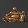 14 30 13 950 maitreya buddha 019 1 4